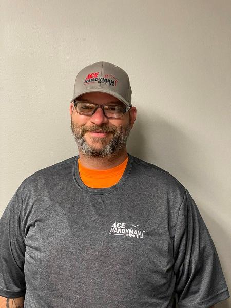 Profile Photo of Mike J  Craftsman