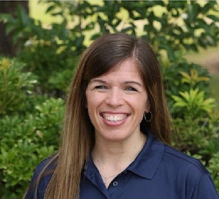 Profile Photo of Laura S  Team Coordinator