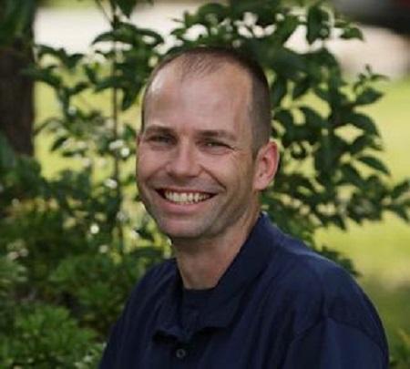Profile Photo of Jason S  Craftsman