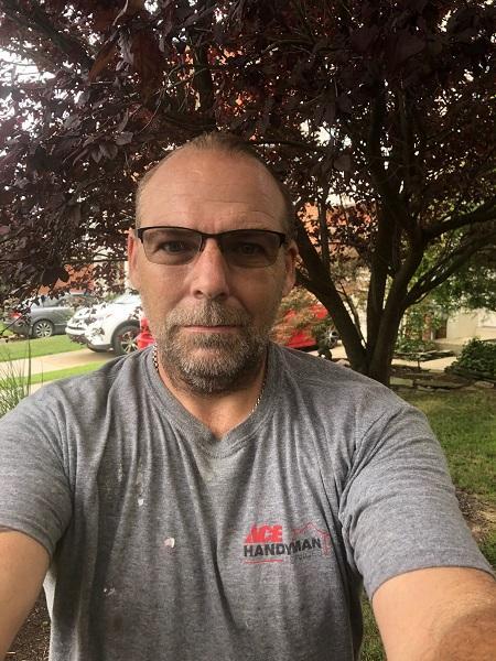Profile Photo of Richard M  Craftsman