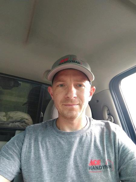 Profile Photo of Fred R  Craftsman