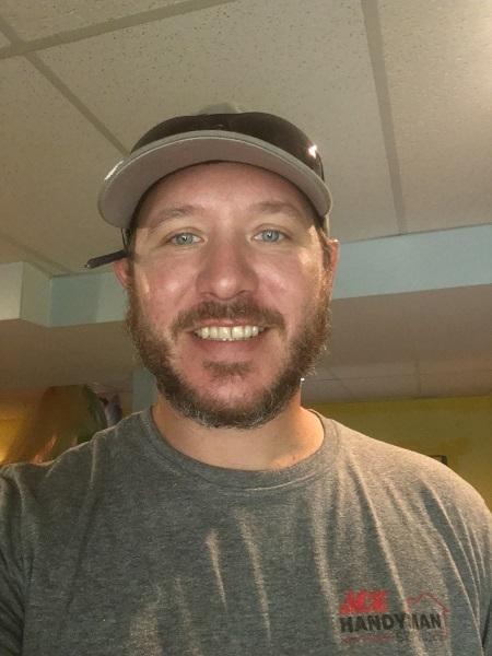 Profile Photo of Matt W  Craftsman