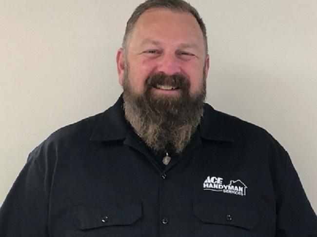 Profile Photo of John H  Owner
