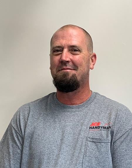 Profile Photo of Matt M.  Craftsman