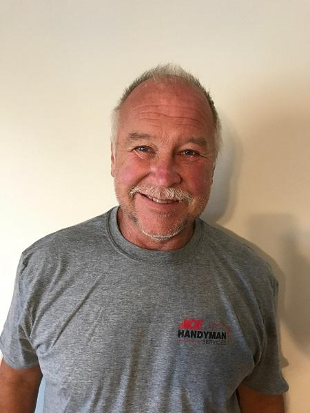 Profile Photo of Bruce Y  Craftsman