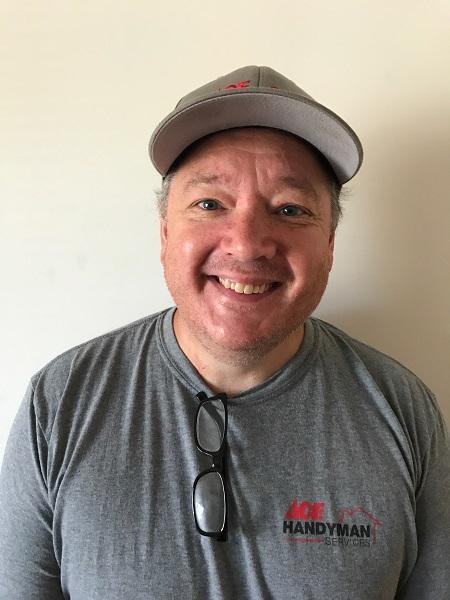 Profile Photo of Dan A.  Craftsman