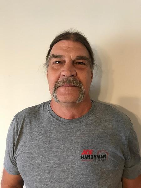 Profile Photo of William H  Craftsman