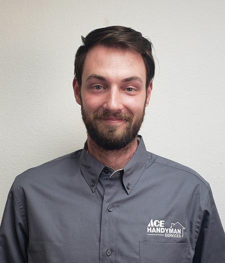 Profile Photo of Cody M  Team coordinator
