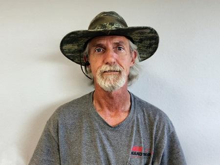 Profile Photo of David J  Craftsperson