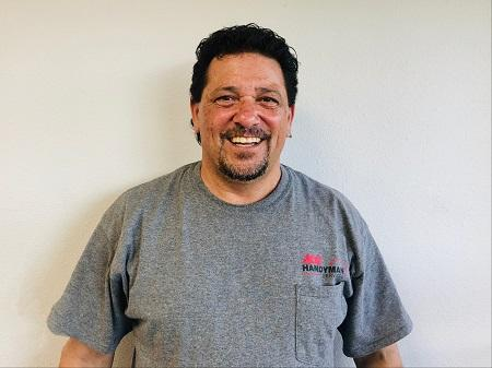 Profile Photo of Joe P  Craftsperson