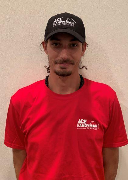 Profile Photo of AJ Y.  Craftsman