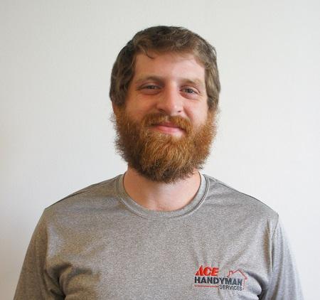 Profile Photo of Devon T.  Craftsman