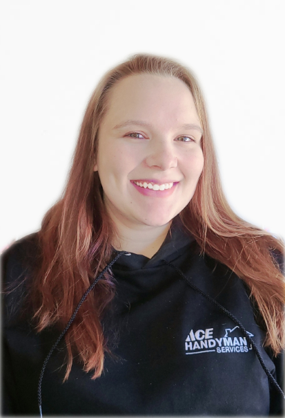 Profile Photo of Katelynn L  Office Manager