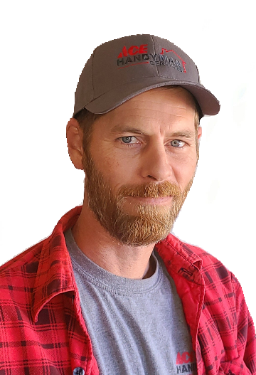 Profile Photo of Derrick C  Craftsman