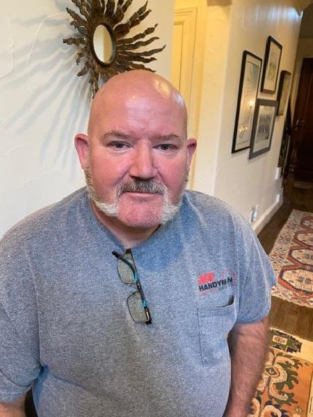 Profile Photo of Randy S.  Craftsman