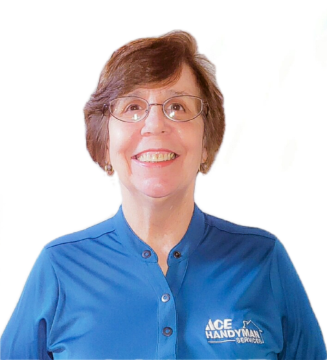 Profile Photo of Laurel Thompson  Owner