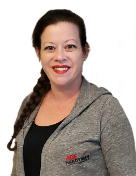 Profile Photo of Holly R  Operations Manager