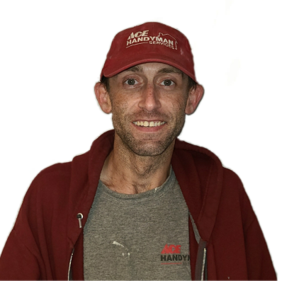 Profile Photo of Bob R.  Jr. Craftsman