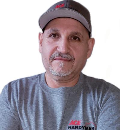 Profile Photo of Frank V.  Craftsman