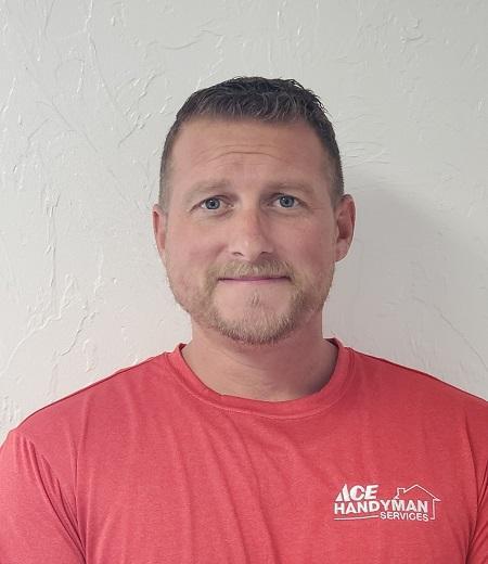 Profile Photo of Josh D  Craftsman
