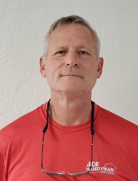 Profile Photo of Stephen M  Craftsman