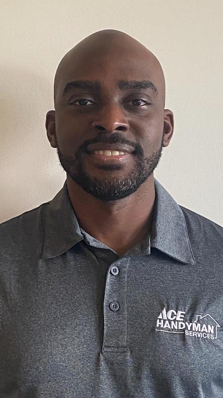 Profile Photo of Ife Oyelowo  Owner
