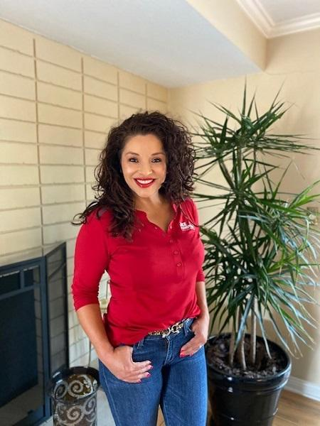 Profile Photo of Natalie C  Owner