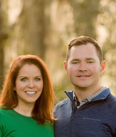 Profile Photo of Jason & Michelle D.  Owners