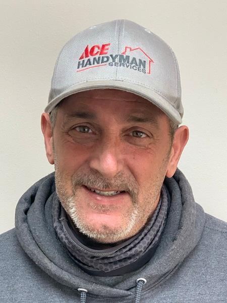 Profile Photo of John V  Craftsman