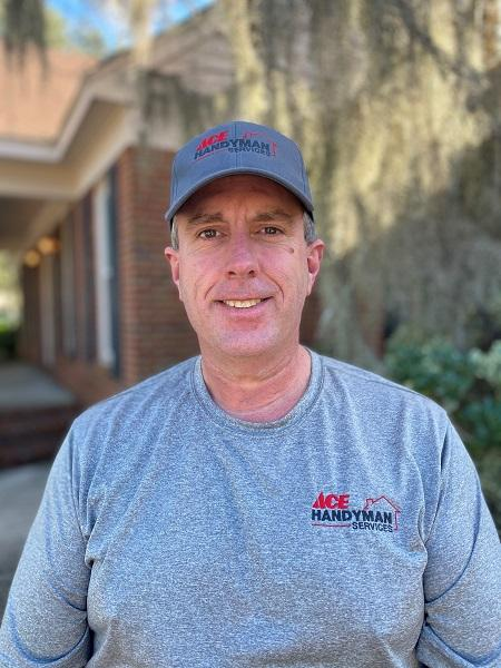 Profile Photo of Brian U.  Craftsman