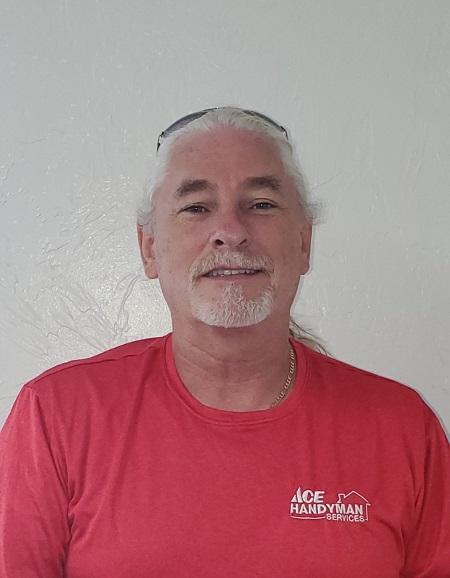 Profile Photo of Brian L  Craftsman