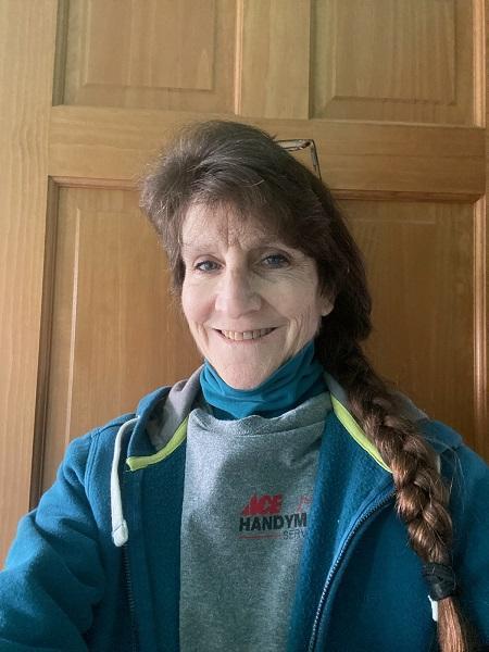 Profile Photo of Karen Y.  Operations Coordinator