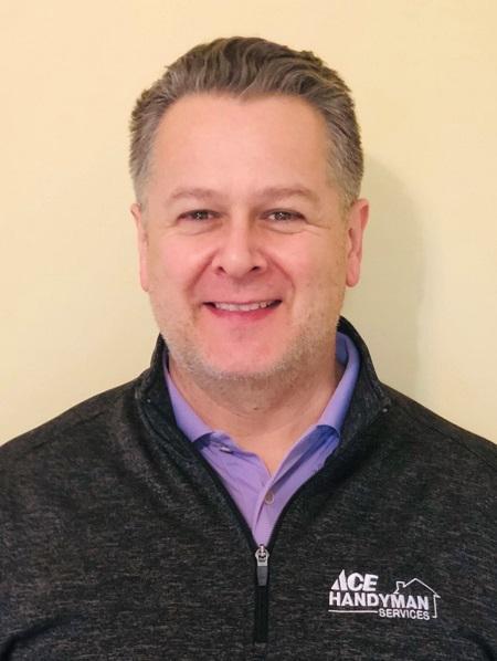 Profile Photo of Thomas Segreto  Owner