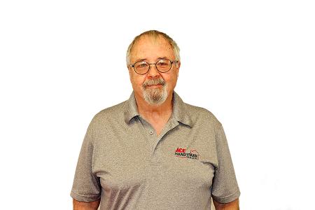 Profile Photo of David F.  Craftsman