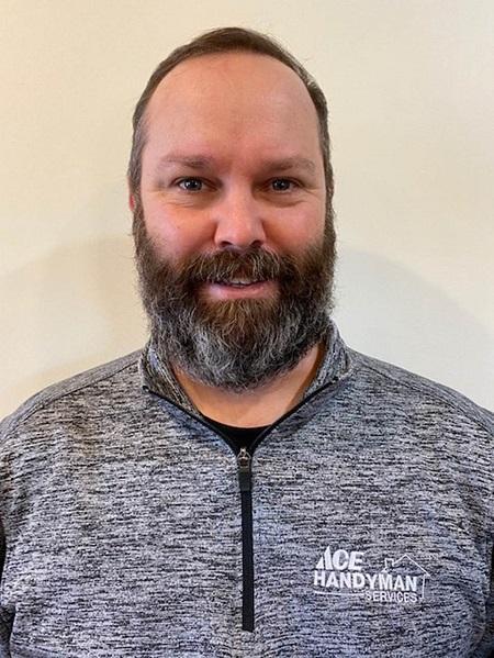 Profile Photo of Dan Smith  Owner