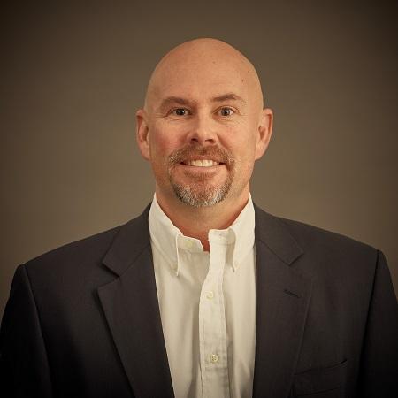 Profile Photo of Matt Graham  Owner