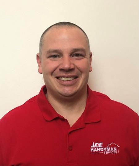 Profile Photo of Nicholas Pieller  Owner