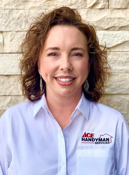 Profile Photo of Amy Albert  Franchise Owner