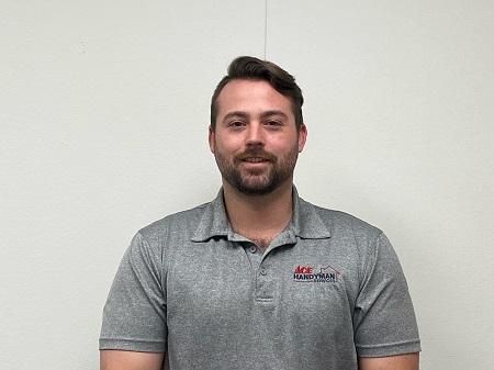 Profile Photo of Scott Risner  Franchise Owner