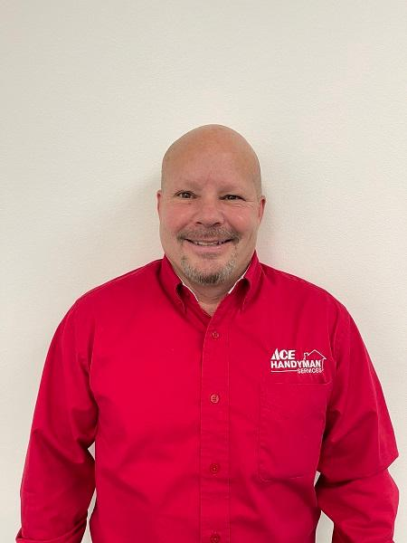 Profile Photo of Joe D.  Franchise Owner