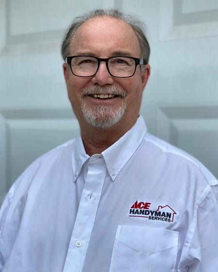 Profile Photo of Steve S.  Franchise Owner