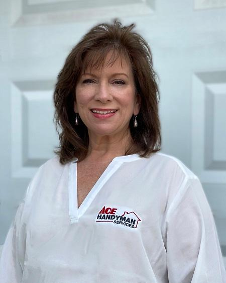 Profile Photo of Christy S.  Franchise Owner