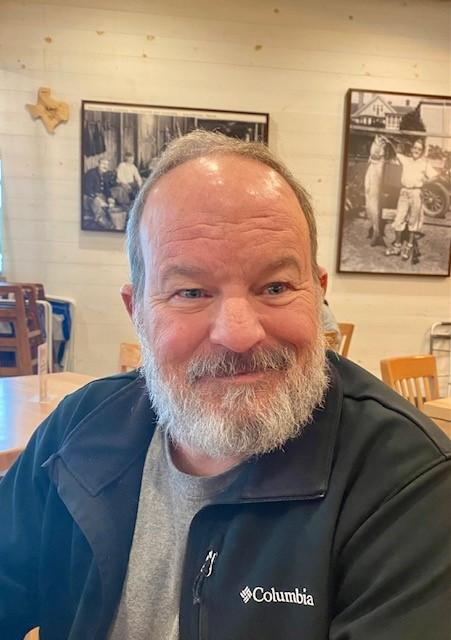 Profile Photo of Chuck C.  Craftsman