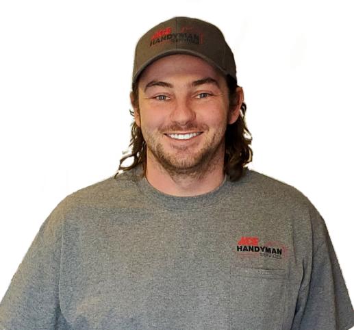 Profile Photo of Alex P.  Craftsman