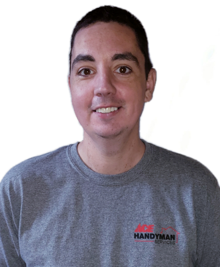 Profile Photo of Jon E.  Craftsman