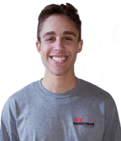 Profile Photo of Daniel R  Craftsman