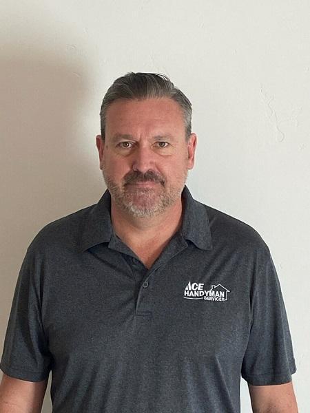 Profile Photo of Josh L.  Franchise Owner
