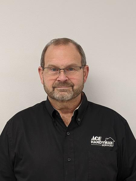Profile Photo of Eric M.  Franchise Owner
