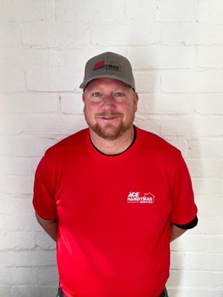 Profile Photo of Kyle H.  Craftsman