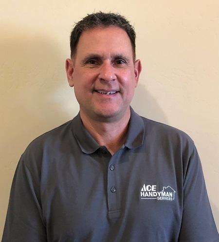 Profile Photo of Glen S.  Franchise Owner